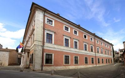 Barbarossa 2020 rinviato a settembre, annullate le Feste dei Quartieri. Decisione EAB all'unanimità